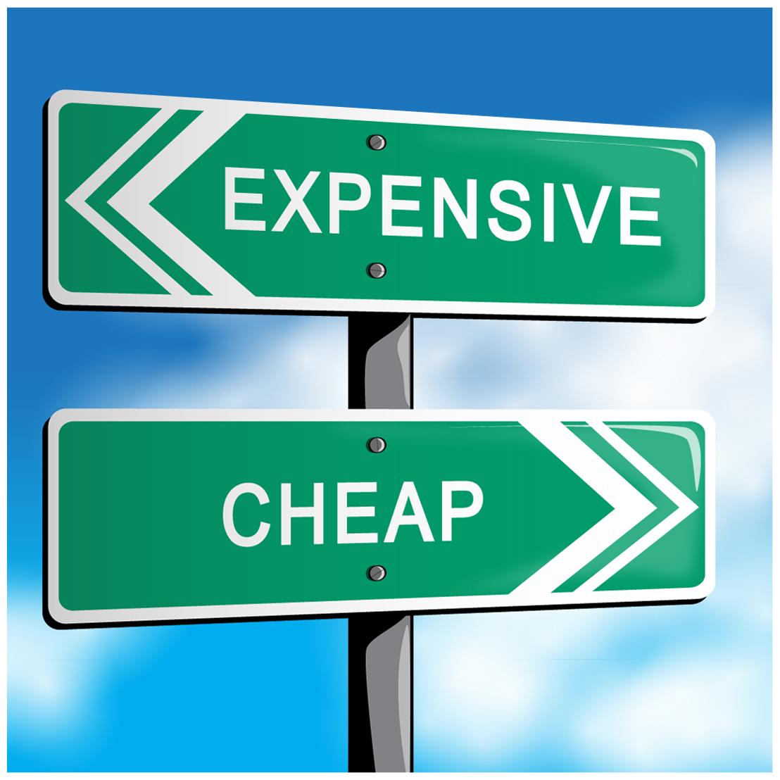 cheap-malaga-airport-transfers