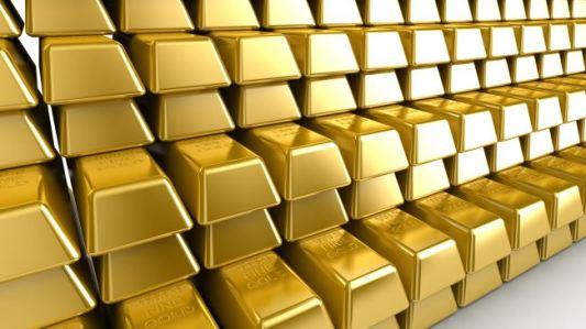 346298_gold%20bars