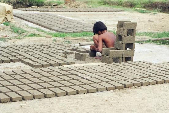 Brickmaker_Java_2002