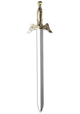 hero-sword