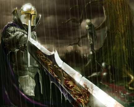 rain%20knights%20warriors%20medieval%20swords%201280x1024%20wallpaper_www_wall321_com_6