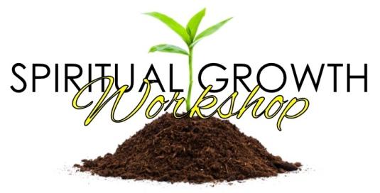 Spiritual-Growth-Workshop