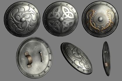 ts_shieldpack_metal