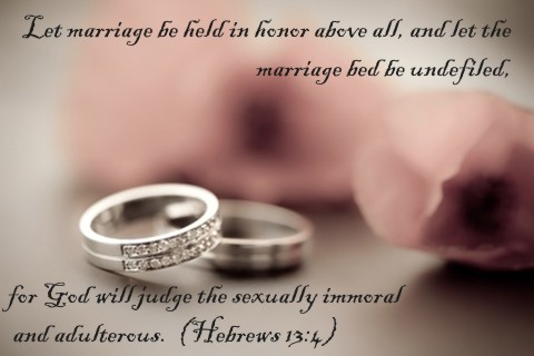 What-Level-Of-Intimacy-Should-There-Be-Before-Marriage