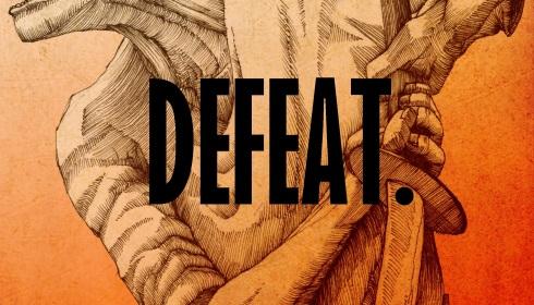 Defeat-Title-44