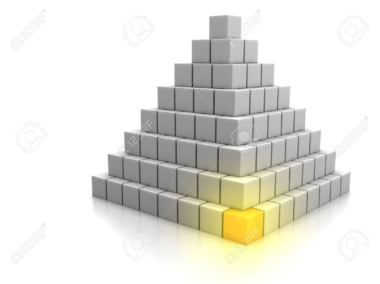3636622-Computer-generated-concept-of-cornerstone-Stock-Photo-cornerstone-foundation-building