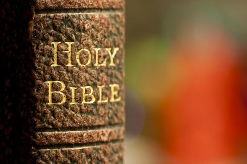 bible_0_0