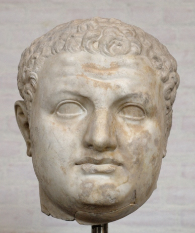 Head_Titus_Glyptothek_Munich_338