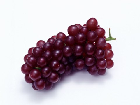 Grapes-fruit-34914716-1024-768