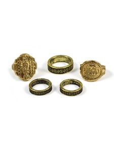 royal-authority-rings-sm
