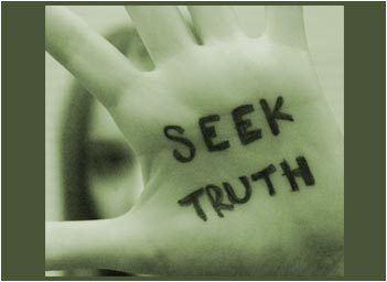 seek-truth351