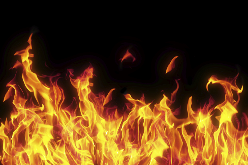 fire-3