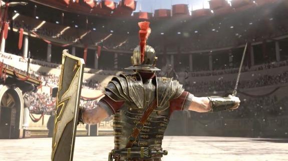 2129457-169_ryse_gladiator_xone_ot_082013