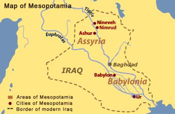 mesopot_map_med