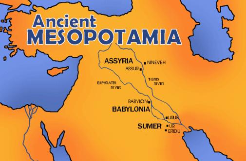mesopotamia-map-edited