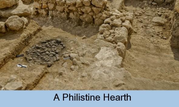 phillistine-hearth-new-980x588