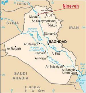 300px-Iraq_sm_2007