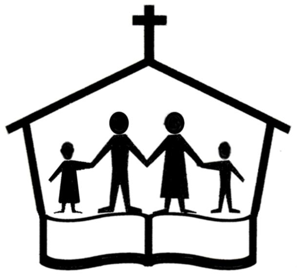 church-member
