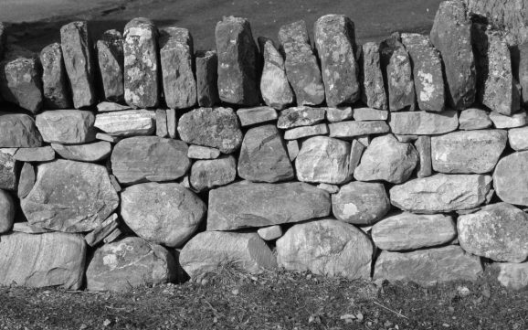 Stone-dyke2-1080x675