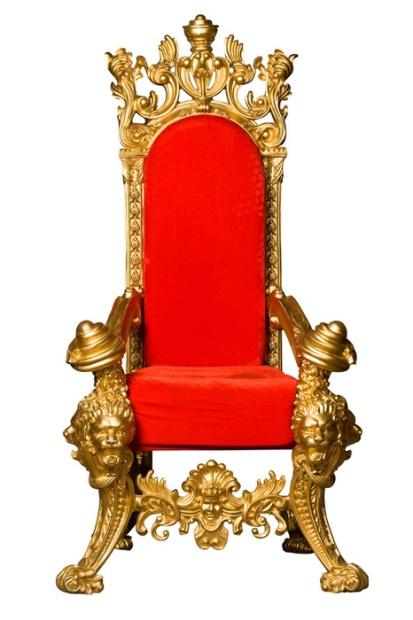throne-05
