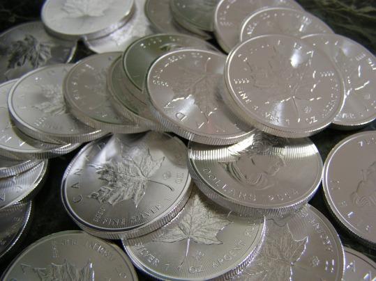money-506847_960_720