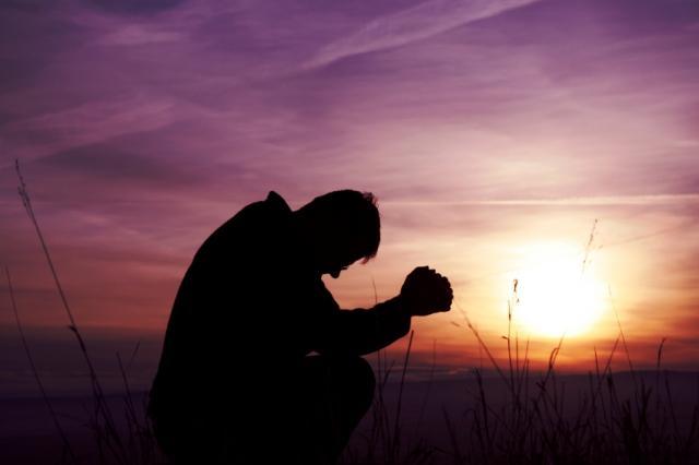 prayer-pic-11