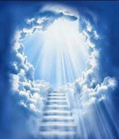 9cce0ac9d1fe7a7d5f551f98aac73e9d--great-backgrounds-stairway-to-heaven