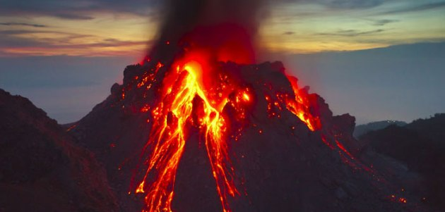 volcanic-ring-of-fire1