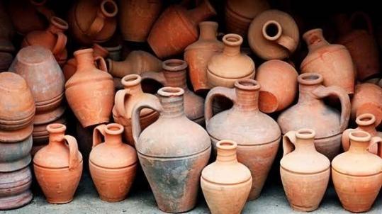 jars-of-clay-e1528043500144