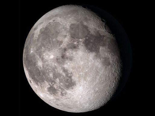 moon0095