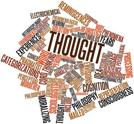 17198405-abstract-word-cloud-for-thought-with-related-tags-and-terms