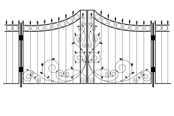 1411.m00.i101.n014.s.c12.212932381-vector-iron-gate-f