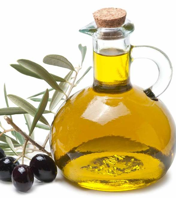 1426-How-Does-Olive-Oil-Help-Treat-Hair-Loss