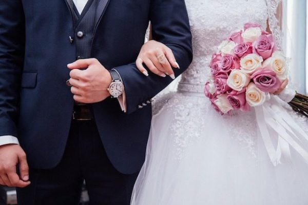 bride-and-groom-640x427