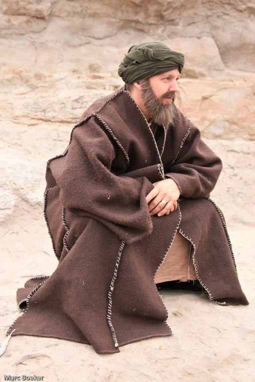 0020ec617aac72ff1b275f8c3df6c6ba--biblical-costumes-nativity-costumes
