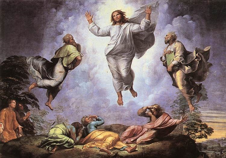 transfiguration-raphael-1518-20