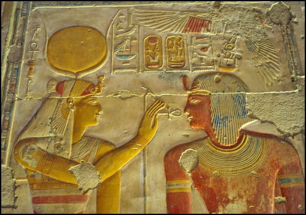 AbydosTheholycityintheancientEgypt(Part–3)-8