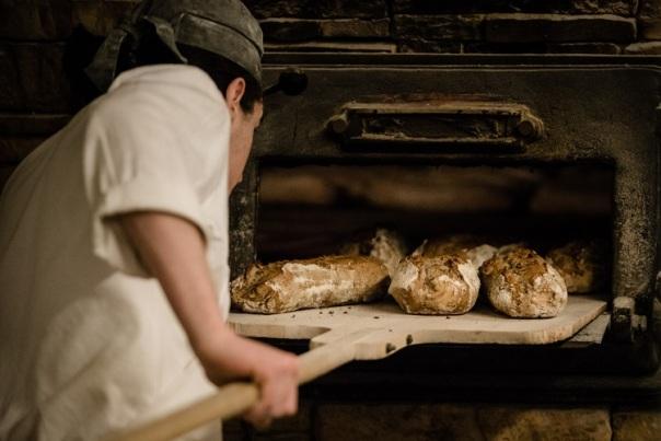 bakery-baker-bread