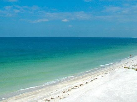 clearwater-beach