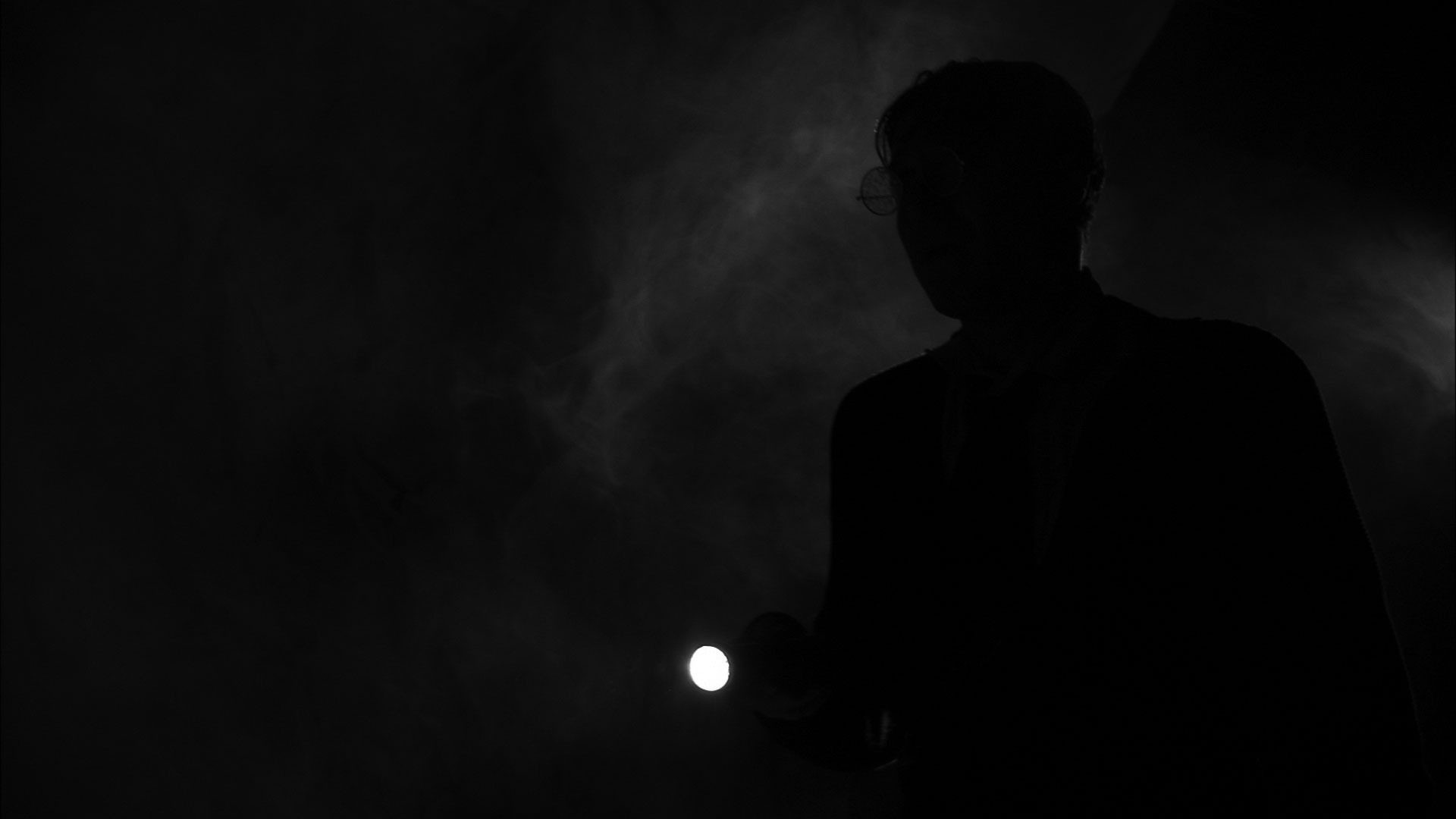 darkness-014