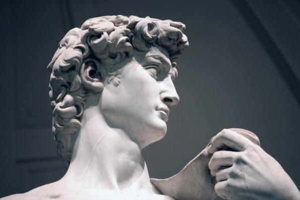 david-sculpture (1)