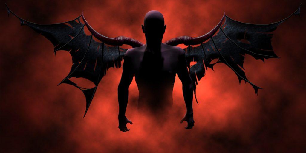 demons-e1483053489705-1024x514