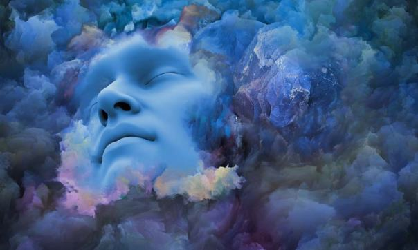 dreams-and-visions-accessing-the-beyond_0