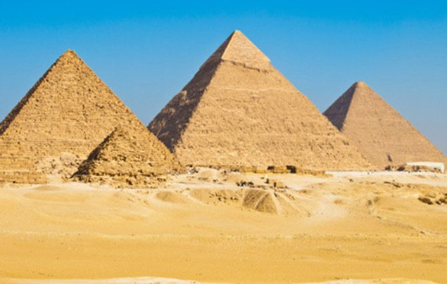 Facts-about-Ancient-Egypt-10