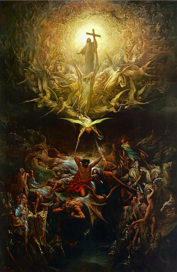 Triumph-of-Christianity-Gustave-Dore