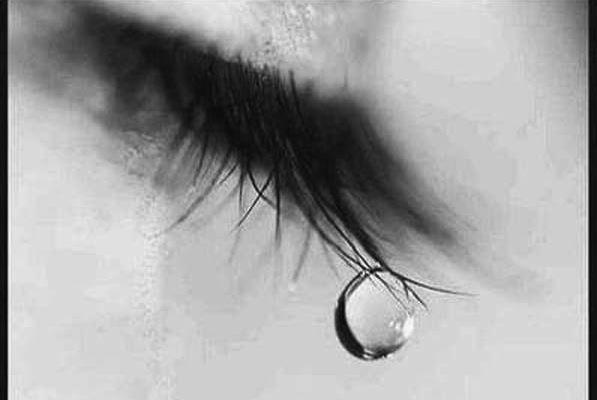 woman-crying (1)