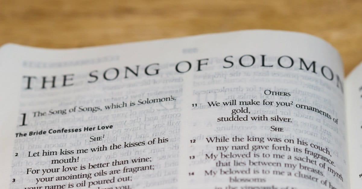 41358-song-of-solomon-1200.1200w.tn