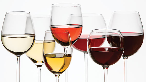 bcd57a2beedf1532960477-600-multi-colored-wine-charlie-parker
