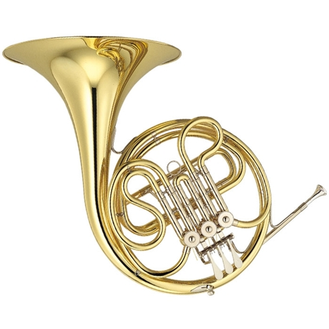french-horn-2