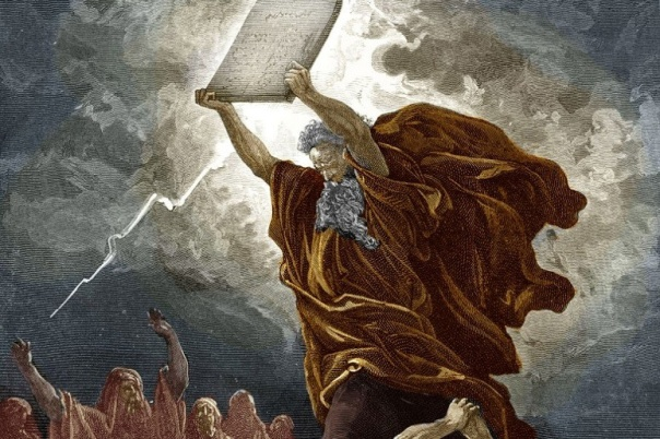 Moses-Destruction-Tablets-2